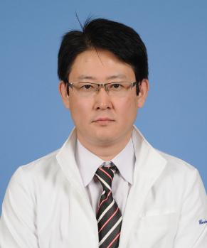 札幌医科大学付属病院 心臓血管...